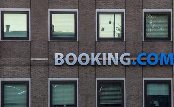 Booking.com ve Mağdur Oteller