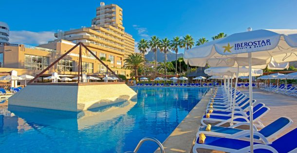 İberostar Hotels
