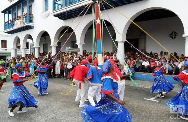 küba-kutlamalari