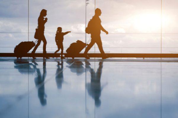 Turizmciler 10 Günlük Bayram Tatili Bekliyor