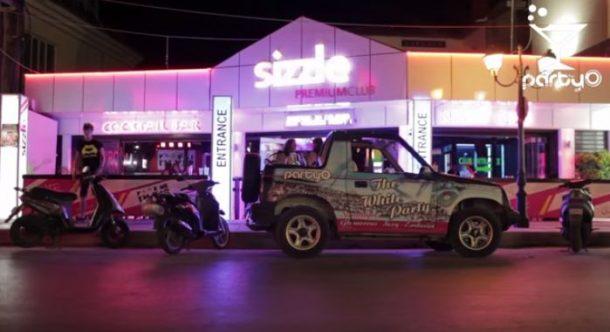 sizzle-club-zante