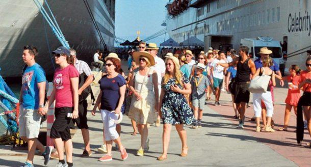 yabanci-turistler