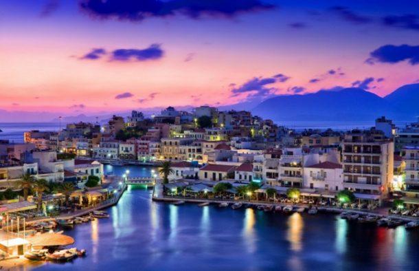 Agios Nikolaos Girit