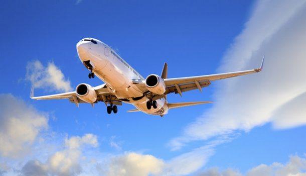 Yunanistan Ucuz Uçak Bileti