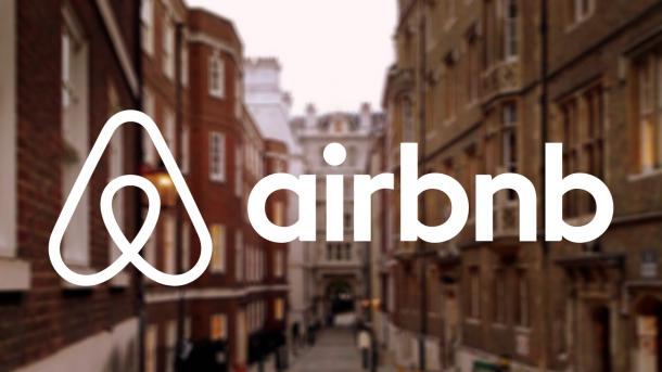 Airbnb Rapor