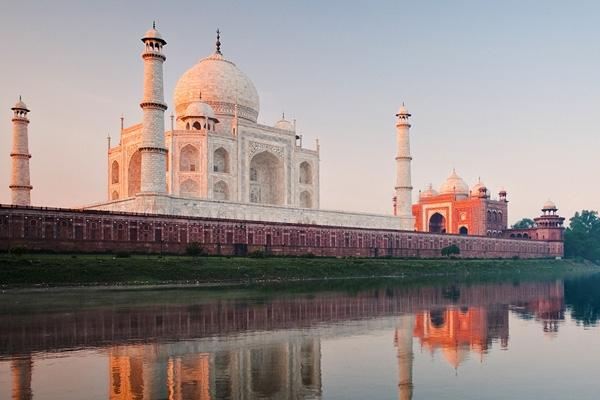 Hindistan Turizm Tourico Holidays
