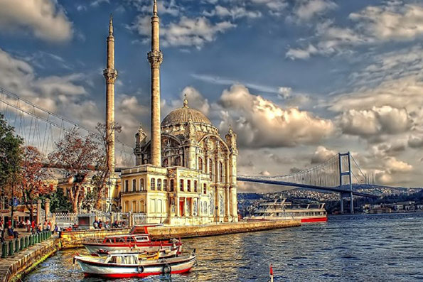 istanbul-turizm