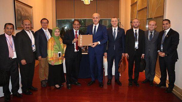 Türkiye Kültür ve Turizm Komitesi