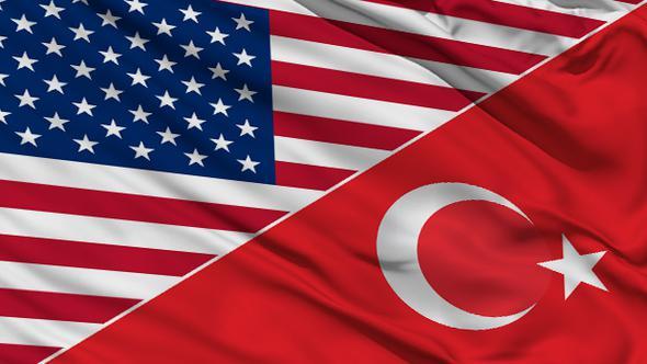 ABD, vatandaşlarına Türkiye'ye konusunda seyahat uyarısı yaptı!
