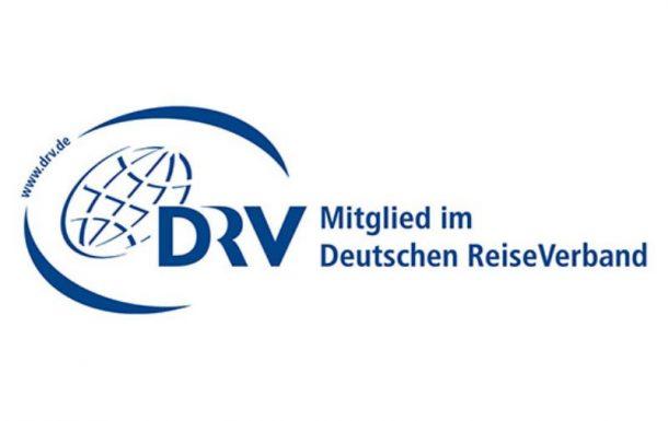 DRV Alman Seyahat Acenteleri