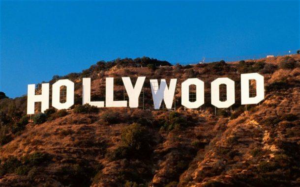 Hollywood Türk Filmleri Festivali
