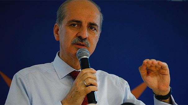 Turizm ve Kültür Bakanı