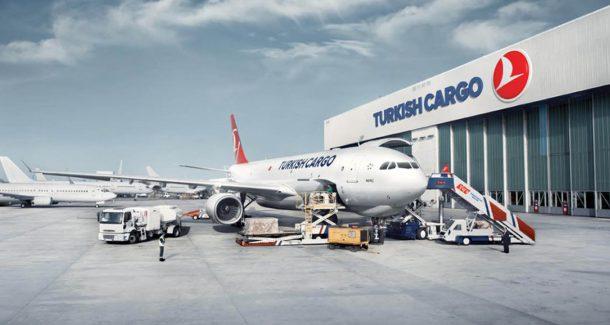 IATA, Türkiye'nin Rusya'yı geçeceğini açıkladı!