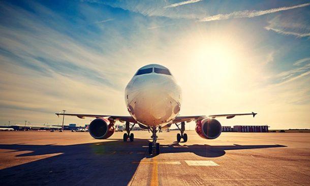 2017 Ticari Havacılık Tarihinin En Güvenli Yılı Oldu