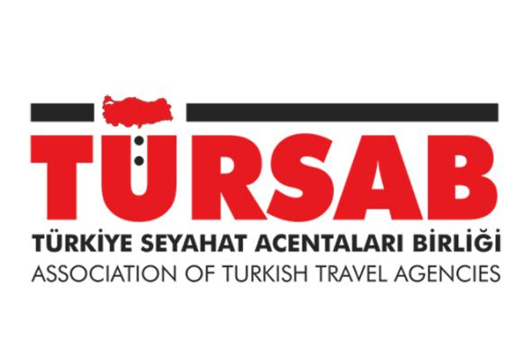 TÜRSAB'ın yeni yönetimi kar açıkladı!