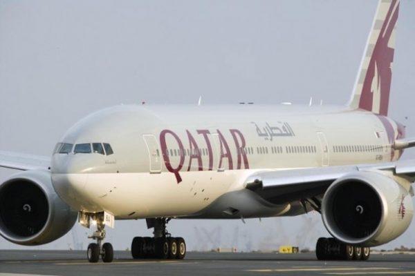 Qatar Sabiha Gökçen seferlerini artırıyor