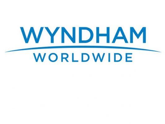 Wyndham, tatil şirketini 1.3 milyar dolara Platinum Equitye sattı