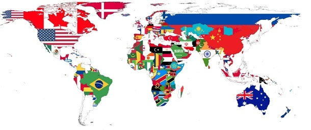 türkiye vize istemeyen uygulamayan ülkeler