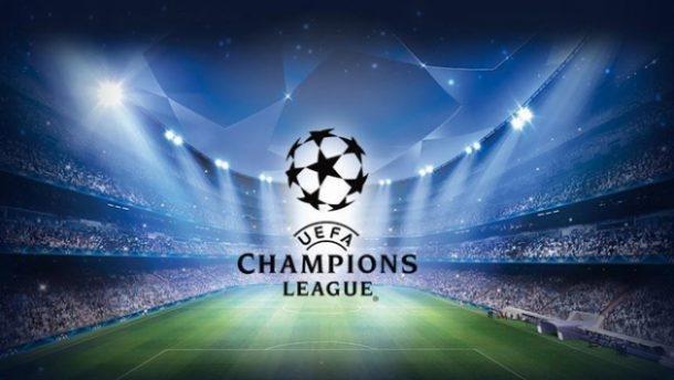 Şampiyonlar ligi yarı final kuraları çekildi