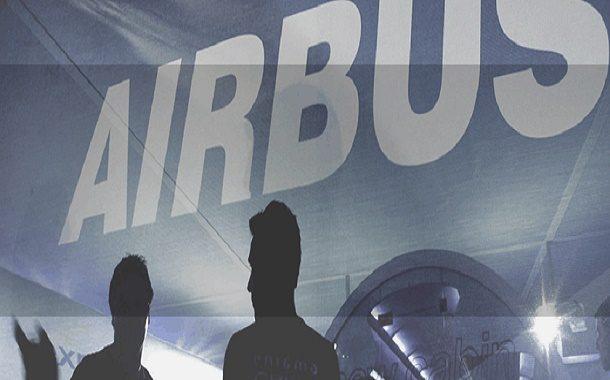 Airbustan GoogleG Suitee gecis karari