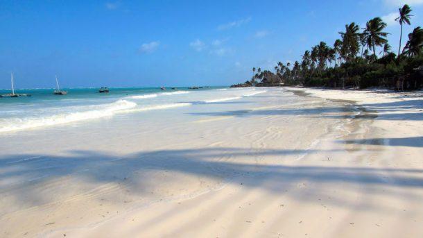 Matemwe-Beach-Zanzibar