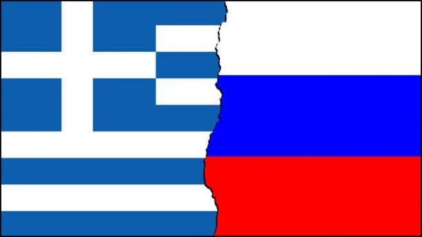 Türkiyenin turizmdeki cikisi Yunanlilardan Rusya hamlesi