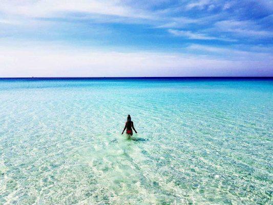 koh_rong muhtesem denizi