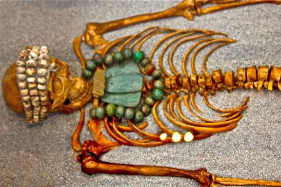 maya muzesi cancun