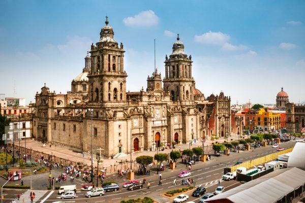 mexico-city_medeniyetlerin baskenti