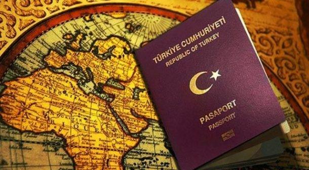 Avrupa'da dolaşım 'vizesiz' değil, 'iyi hal vizeli' yolunda!