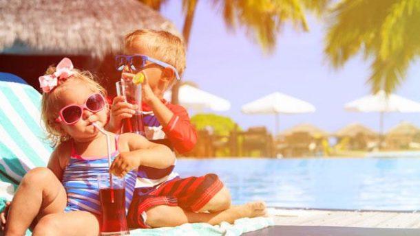 23 nisan tatilinde gidilebilecek en guzel yerler