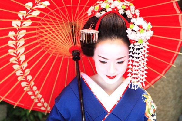 Uzakdoğunun incisi Japonyada gezilmesi gereken yerler