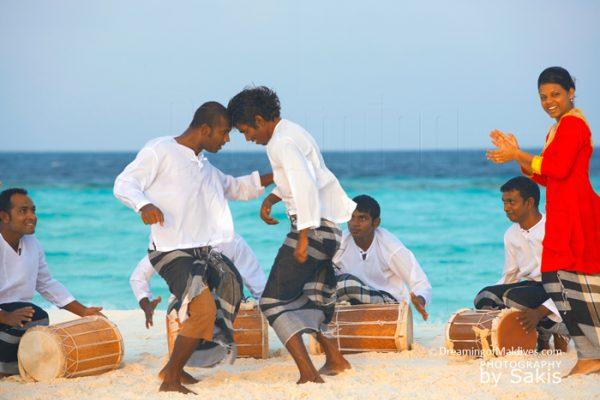 bodu-beru-maldiv muzigi