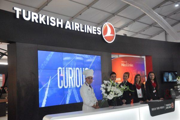 Eurasia Airshow Antalya 2018