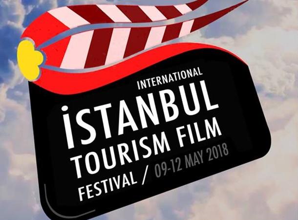 Uluslararası İstanbul Turizm Filmleri Festivali için geri sayım başladı