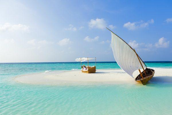maldivler dunyanin en basik ulkesi