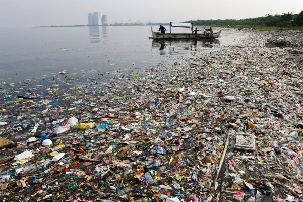 Kosta Ricada plastik yasaklaniyor