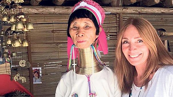 tayland-phuket dilek hanif