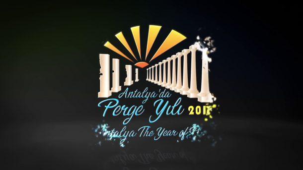Antalya sezon açılışını Perge Antik Kenti ile yapıyor!