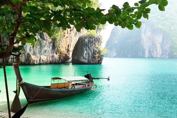 Tanrılar adası Bali en iyi balayı yerlerinden