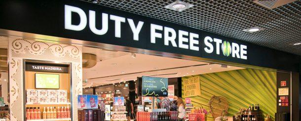 Duty free kapsamında İGA'dan 25 yıllık imza!