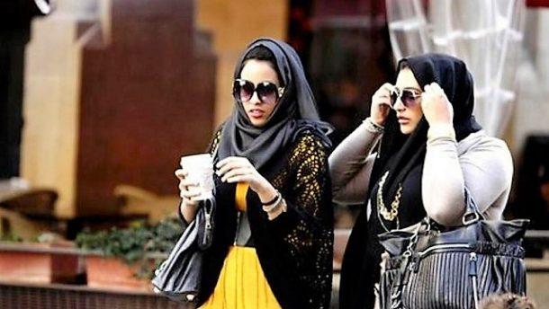 ABD kararı sonrası İranlı turist yönünü Türkiye'ye çevirdi!