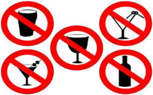 'Kır gazinosu' ihalesi içkili yapıldı, sonra alkol yasaklandı!