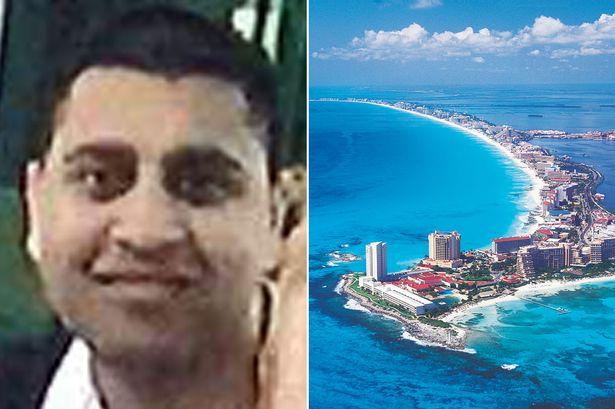 Uyanık İngiliz turiste sahte hastalıktan 10 bin pound ceza