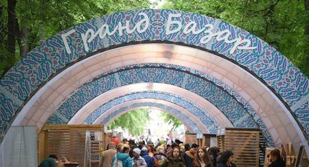 Antalya, Moskova'daki 'Türkiye Festivali'ne çıkarma yapmaya hazırlanıyor