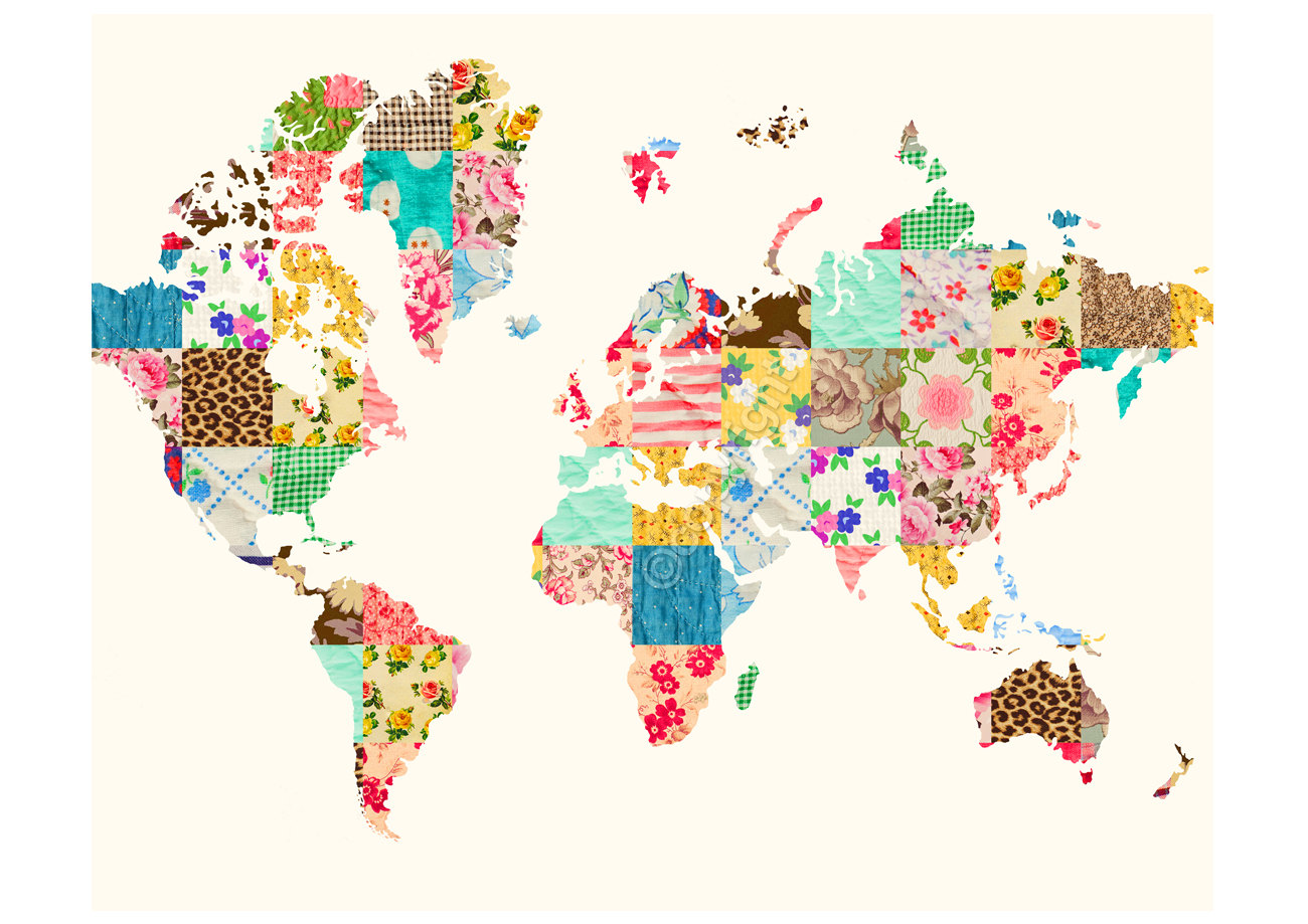 Dünya turizmindeki büyüme beklentilerin üstüne çıktı!