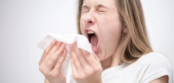 'Grip Oteli'nde konaklayanlara 3 bin 500 dolar