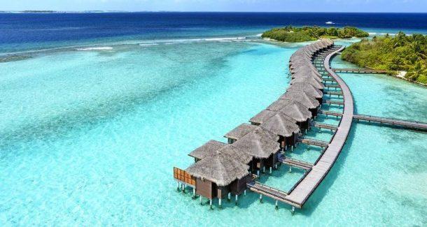 İndirimli Maldivler turları