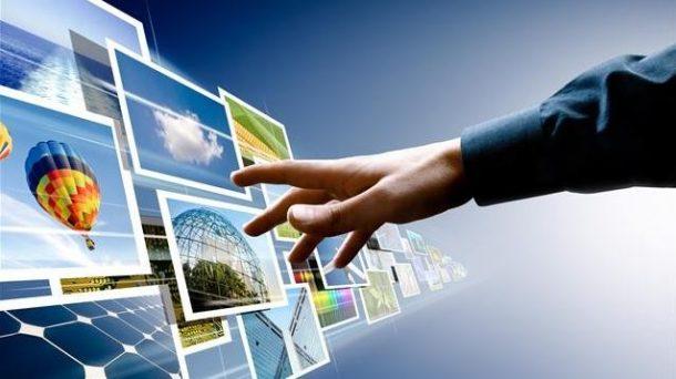Online tatil ve seyahat harcamaları 14.8 milyar liraya ulaştı!