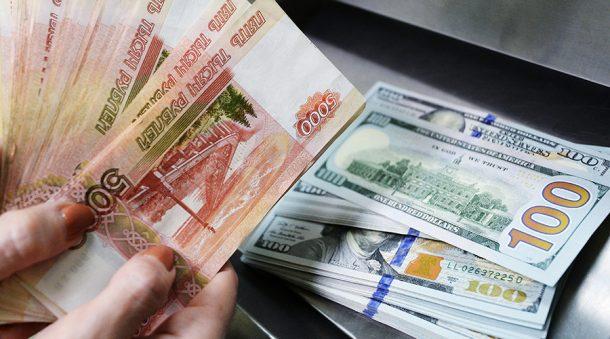 Rusya'ya göre, Türkiye'de tatil, İtalya tatilinden daha pahalı